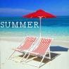 Аватар summer (© ), добавлено: 14.05.2008 13:24