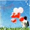 Аватар 348 (© ), добавлено: 13.05.2008 11:35
