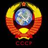99px.ru аватар 485