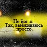 Аватар 549 (© ), добавлено: 13.05.2008 11:35
