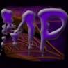 Аватар MP (© ), добавлено: 30.06.2008 21:02