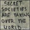 Аватар secret societies are taking over the world (© ), добавлено: 30.06.2008 21:01