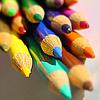Аватар Цветные позитивные карандаши (© Mirrorgirl), добавлено: 13.07.2008 14:46