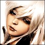 Аватар Манекен..Девушка блондинка (© Mirrorgirl), добавлено: 14.07.2008 11:01