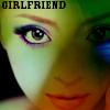 Аватар Girlfriend (© Самая_Кавайная_Дрянь), добавлено: 13.12.2008 09:54