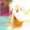 Аватар Light (© Самая_Кавайная_Дрянь), добавлено: 13.12.2008 09:57
