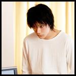 Аватар Кеничи Мацуяма Тетрадь смерти аниме (© Dark_aspect_2), добавлено: 14.06.2008 10:49