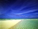 Аватар красота, пляж море, мечты,жара, лето (© Леона), добавлено: 14.06.2008 13:36