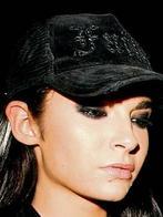 Аватар Bill Kaulitz 030 (© ), добавлено: 15.05.2008 10:12