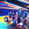 Аватар шары (© Рифеста), добавлено: 16.06.2008 17:49