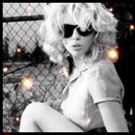 Аватар Девушка (© Mirrorgirl), добавлено: 16.07.2008 20:53
