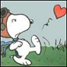 Аватар сердце 032 (© ), добавлено: 17.05.2008 14:18
