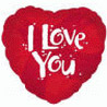 Аватар сердце 052 (© ), добавлено: 17.05.2008 14:18