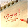 Аватар сердце 094 (© ), добавлено: 17.05.2008 14:19
