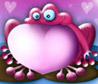Аватар сердце 097 (© ), добавлено: 17.05.2008 14:19