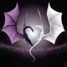 Аватар Влюблённые драконы (© ), добавлено: 17.05.2008 14:19
