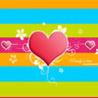 Аватар сердце 249 (© ), добавлено: 17.05.2008 14:19