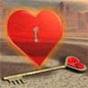 Аватар сердце 258 (© ), добавлено: 17.05.2008 14:19