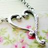 Аватар сердце 277 (© ), добавлено: 17.05.2008 14:19