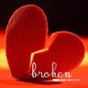 Аватар сердце 295 (© ), добавлено: 17.05.2008 14:19