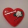 Аватар сердце 318 (© ), добавлено: 17.05.2008 14:19