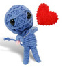 Аватар сердце 352 (© ), добавлено: 17.05.2008 14:19