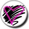 Аватар сердце 385 (© ), добавлено: 17.05.2008 14:19