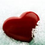 Аватар сердце 421 (© ), добавлено: 17.05.2008 14:24