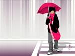 Аватар Девочка с красным зонтиком (© Mirrorgirl), добавлено: 17.06.2008 14:08