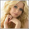 Аватар Avril Lavigne (© Mirrorgirl), добавлено: 17.06.2008 17:37