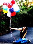 Аватар Воздушные шарики (© Mirrorgirl), добавлено: 18.06.2008 18:51