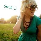 Аватар Смайл) Радость) (© Mirrorgirl), добавлено: 17.06.2008 22:28