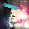 Аватар Маленькая магия) (© Mirrorgirl), добавлено: 17.07.2008 19:41