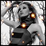 Аватар Девушка (© Mirrorgirl), добавлено: 17.07.2008 19:38