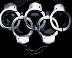 Аватар Олимпиада против преступности