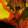 Аватар Наруто в ярости (© Самая_Кавайная_Дрянь), добавлено: 18.01.2009 10:27