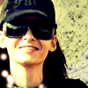 Аватар Tokio Hotel Bill Kaulitz (© Lintu), добавлено: 18.05.2008 21:25