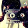 Аватар аудиокассета (© Lintu), добавлено: 18.05.2008 16:22