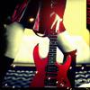 Аватар красная гитара (© Lintu), добавлено: 18.05.2008 15:51