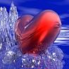Аватар Сердце во льду (© Рифеста), добавлено: 19.06.2008 15:15
