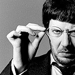 Аватар Артемий Лебедев запачкались очки (© Леона), добавлено: 22.06.2008 10:32