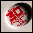 Аватар 30 секунд до марса (© Mirrorgirl), добавлено: 19.07.2008 22:25