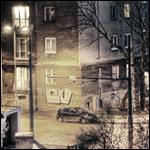 Аватар Окна мрачного дома... (© Mirrorgirl), добавлено: 19.07.2008 15:01