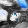 Аватар Девушка с голубыми глазами (© Mirrorgirl), добавлено: 23.08.2008 17:16
