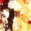 Аватар Химе (© Yuuko), добавлено: 19.08.2008 21:29