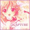 Аватар Аниме (© Mirrorgirl), добавлено: 23.08.2008 17:12