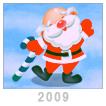 Аватар Дед Мороз (© Mirrorgirl), добавлено: 18.12.2008 20:29
