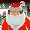 Аватар Дед Мороз (© Mirrorgirl), добавлено: 19.12.2008 23:47