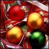 Аватар Новогодний шары (© Mirrorgirl), добавлено: 18.12.2008 21:17