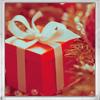 Аватар Новогодний подарок (© Mirrorgirl), добавлено: 18.12.2008 21:23